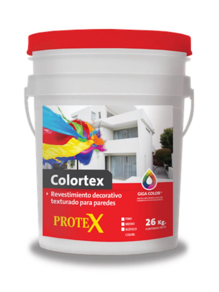 Colortex