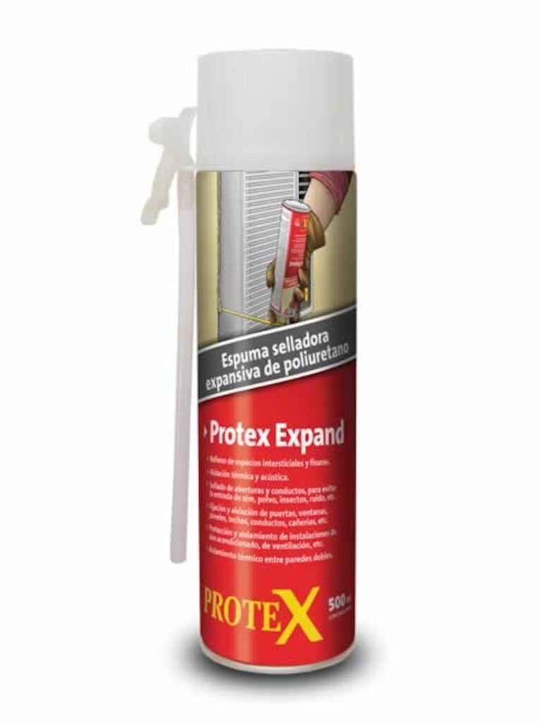 Protex Expand