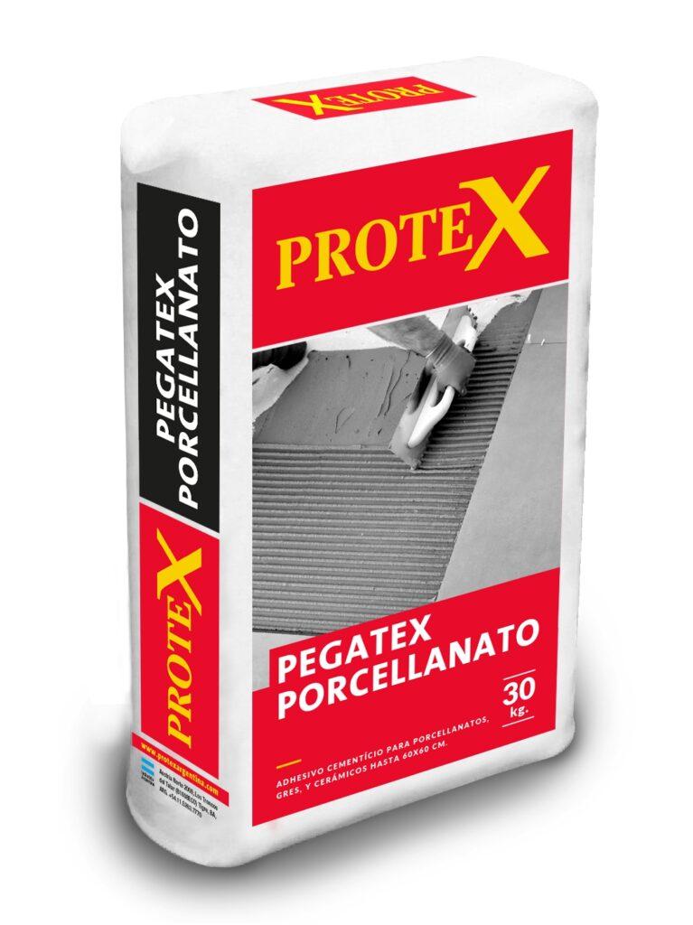 Protex Pegatex Porcellanato